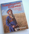 Alice Starmore Scandinavian Knitwear 30 Original Designs from Traditional Patterns
